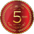 Celebrating 5years of anniversary - Promising SME 500 Award 2015 115 3