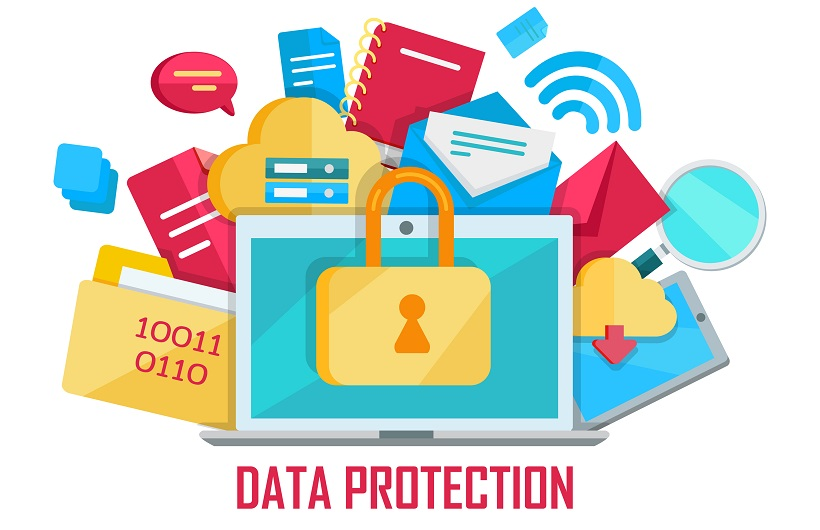 PDPA - Data Protection - Mortgage Supermart Singapore