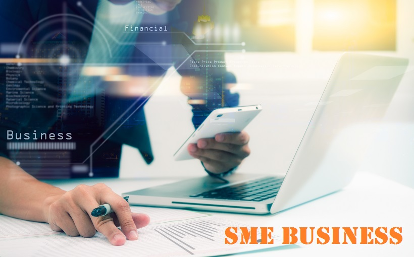 Compare Latest Lowest Cheapest Best SME Small Business Working Capital Term Loans Finance & Funding