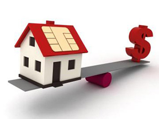 home loan refinancing
